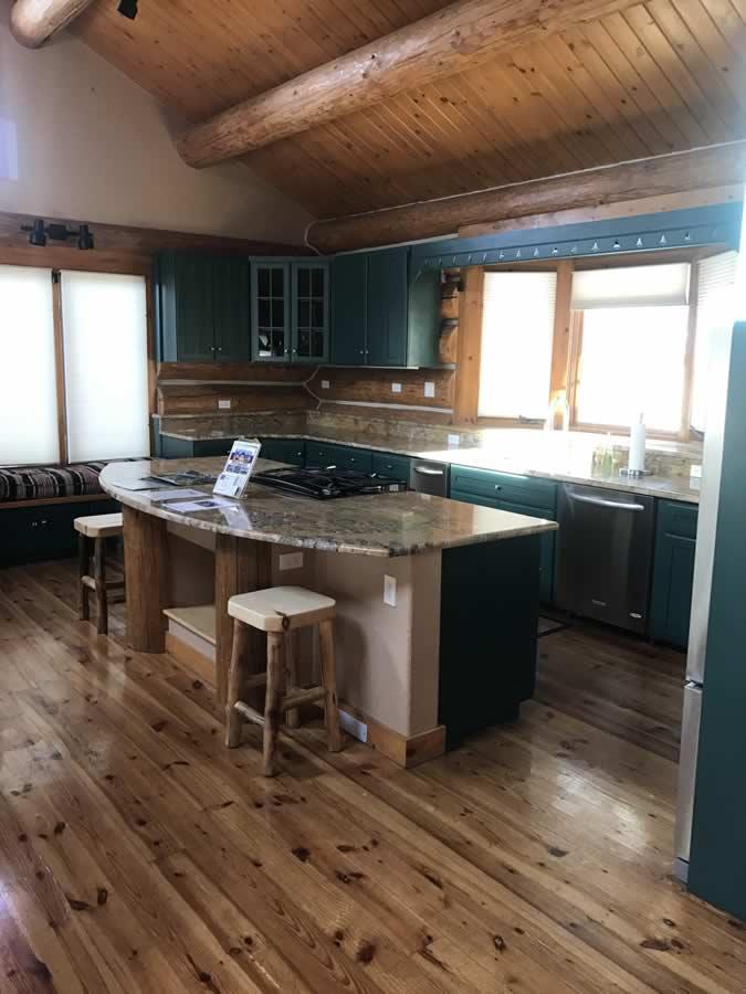 kitchen-hardwood-floor